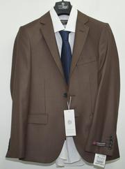 Новая коллекция мужской одежды 2014-2015 по цене производителя