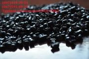 Продажа полиэтилена в гранулах,  ПЭНД, ПЭВД, ПП, ПС. Производитель.