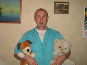 Детский массаж и плавание в ванной для детей дома в Киеве, также в Буче, Ворзеле, Ирпене..