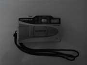 Продам фотоаппарат Olympus Trip XB41AF.