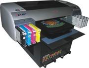 Продам плоттер, термопресс, принтер для печати на текстиле
