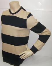 Мужская одежда оптовых и розничных покупателей