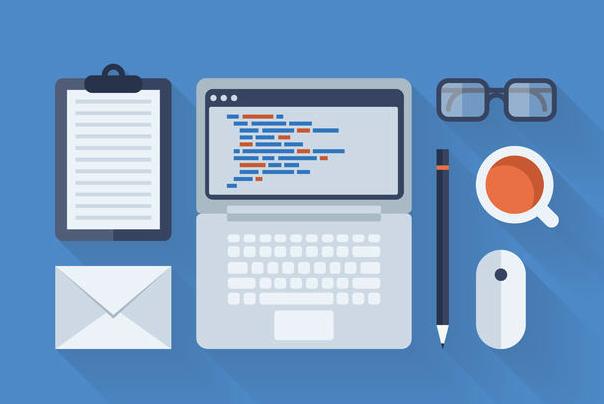 Веб-программирование и компьютерный дизайн