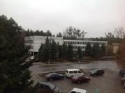 Отдельно стоящее здание в г.Пинск.