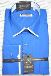 Классическая рубашка,  поло,  трикотаж