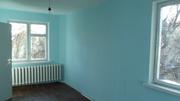2-комнатная квартира в Тарасовке