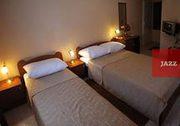 Відпочинок в готелі Галант