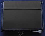 Электрофотоглянцеватель ЭФГ-3-М1