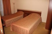 Гостиница на Головатого - цена и качество порадуют Вас