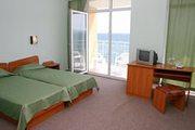 Отель в Борисполе - забота о каждом госте