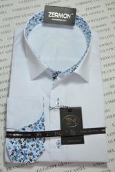 Мужская классическая одежда от производителя Турция