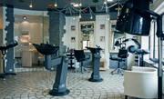 Сдам парикмахерское место (кресло) в Аренду