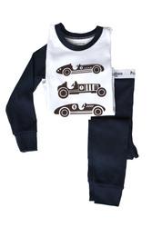 Детская одежда оптом и в розницу от производителя,  выгодные цены.