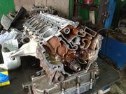 Предлагаем качественный ремонт дизельных двигателей.