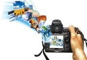 Предлагаем услуги про печати фотографий через интернет по самым низким