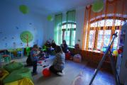 Группа раннего развития для детей на Подоле