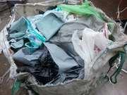 Покупаем отходы дорого: пленки,  пластмассы,  и другое