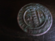 продам рускую монету 2 копейки 1870 года