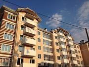 1-к квартира Ирпень новая,  без посредников