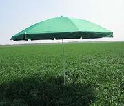 Зонт 2, 4м без клапана