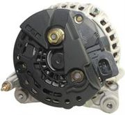 Генератор для Ауди Audi ТТ 3.2 V6 Quattro;  Bosch,  Valeo BMJ,  BUB,  BWA