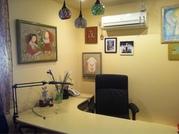 Идеальный офис на Подоле!