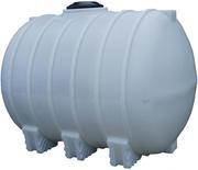 Резервуары для перевозки,  емкости для КАС  Запорожье