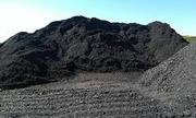 Угольний шлам Аргиллит для вироб. цегли 250грн/т