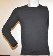 Мужская одежда оптом и в розницу по цене производителя