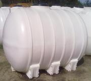 Резервуары для транспортировки КАС Хмельницкий