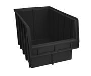 Ящик пластиковый для инструментов кюветы plastboks.mozello.ru