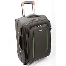 Чемоданы на колесах б/у купить киев чемоданы спб дисконт