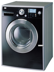 Ремонт холодильников,  стиральных машин, теелвизоров Львов