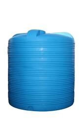 Емкость пластиковая 8000 литров