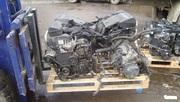разборка Ford Fiesta 02-15 года 1.4 16V fo FXJA 1.4 16V fo FXJB 59 кВт