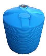 Бак пластиковый  8000 литров