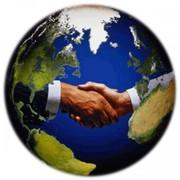 Комплексное обслуживание Вашего предприятия по вопросам ВЭД