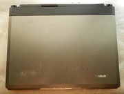 Ноутбук на запчасти Asus A6R