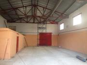 В аренду сдам склад производственное помещение г. Ирпень