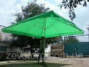 Зонт торговый 2, 80x3, 80м