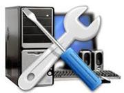 В частную мастерскую требуется помощник мастера по ремонту ноутбуков.
