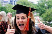 Проблемы с курсовой или дипломом? Решение есть!