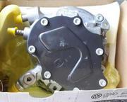 Тандем насос VW Фольцваген Tранспортер T5 2.5 TDI