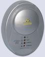 Сигнализаторы утечки газа FERRARI (MADAS)