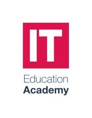 Учебный центр ITEA