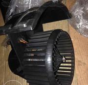 Вентилятор печки VW Фольксваген T5