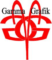 Компания Гаммаграфик