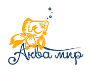 Обслуживание аквариумов и террариумов в Киеве