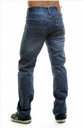 Продам джинсы мужские с отстрочкой на кармане