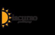 Логопед для дорослих. Сучасні ефективні логокорекційні методики.Київ